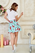 skirt-neopren-cherry-back