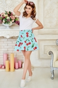 skirt-neopren-cherry-full