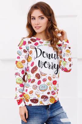 sweatshirt-dont