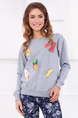 sweatshirt-grey-stick