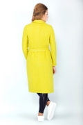 cardigan-bucle-lemon-back