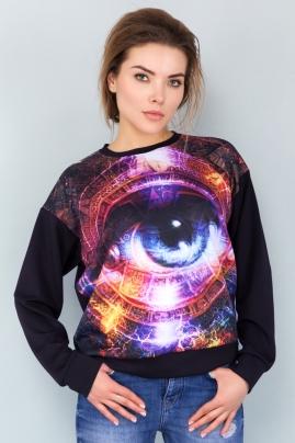 sweatshirt-oversize-eye