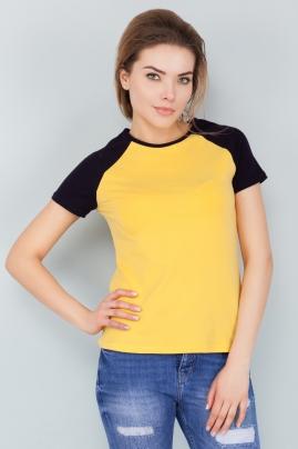 tshirt-yellow-black-reglan