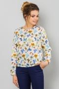 blouse-bt-bezh