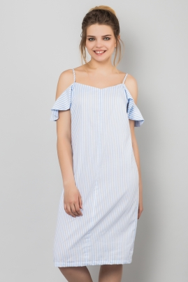 dress-svp