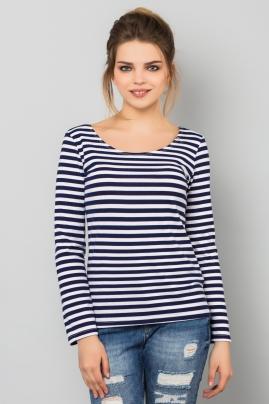 longsleeve-stripe-dark