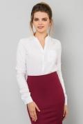 shirt-white-beng