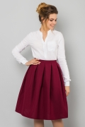 skirt-gab-bordo