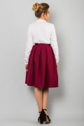 skirt-gab-bordo-back