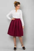 skirt-gab-bordo-full