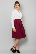 skirt-gab-bordo-half