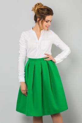 skirt-gab-green