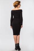 dress-black-hom-back