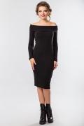 dress-black-hom-full