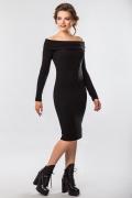 dress-black-hom-half