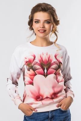 sweatshirt-magnolia