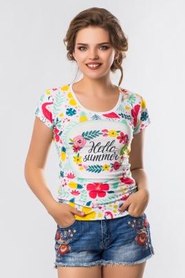 tshirt-summer