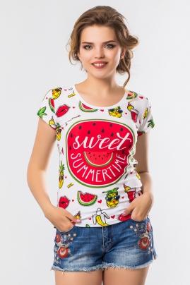 tshirt-sweet-summer