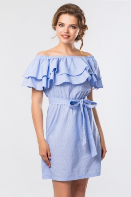 dress-blue-vol