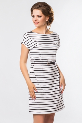dress-stripe-wh-visc-half