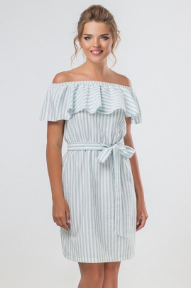 dress-linen-vol