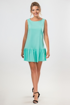 dress-rush-mint-full