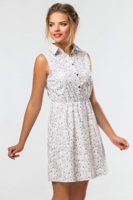 dress-shirt-white