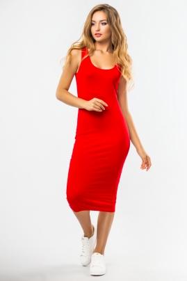 dress-tanktop-red