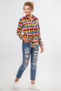 shirt-happy-plaid-full