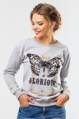 sweatshirt-glor-grey
