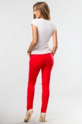 th-jeans-red-back