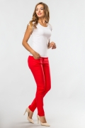 th-jeans-red-half