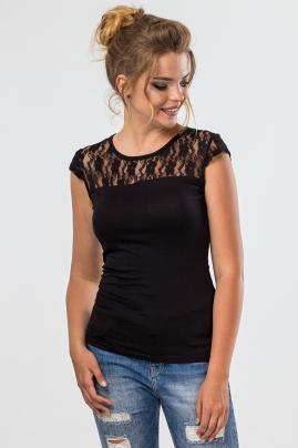 tshirt-black-gepur