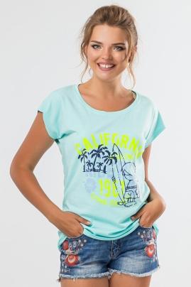 tshirt-mint-cl