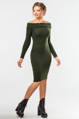 dress-green-hm
