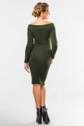 dress-green-hm-back
