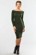 dress-green-hm-half