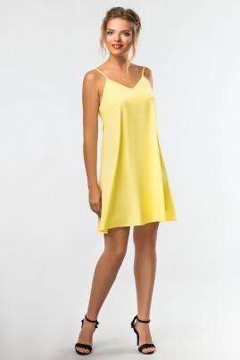 dress-yellow-soft