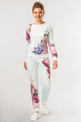 costume-flowers-mint