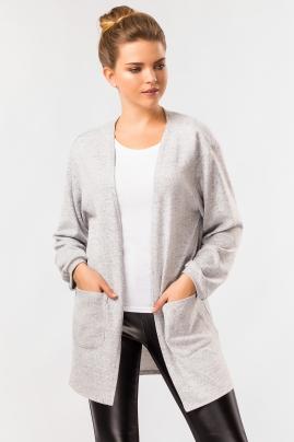 gray-jacket-pockets
