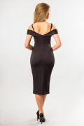 black-dress-with-straps-back