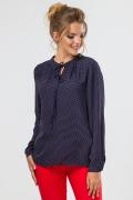 blouse-navy-gor