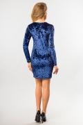 blue-dress-velor-back