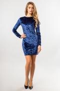 blue-dress-velor-full