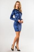 blue-dress-velor-half