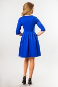 blue-dress-with-battle-back