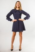 chiffon-dress-dot-dark-blue-full