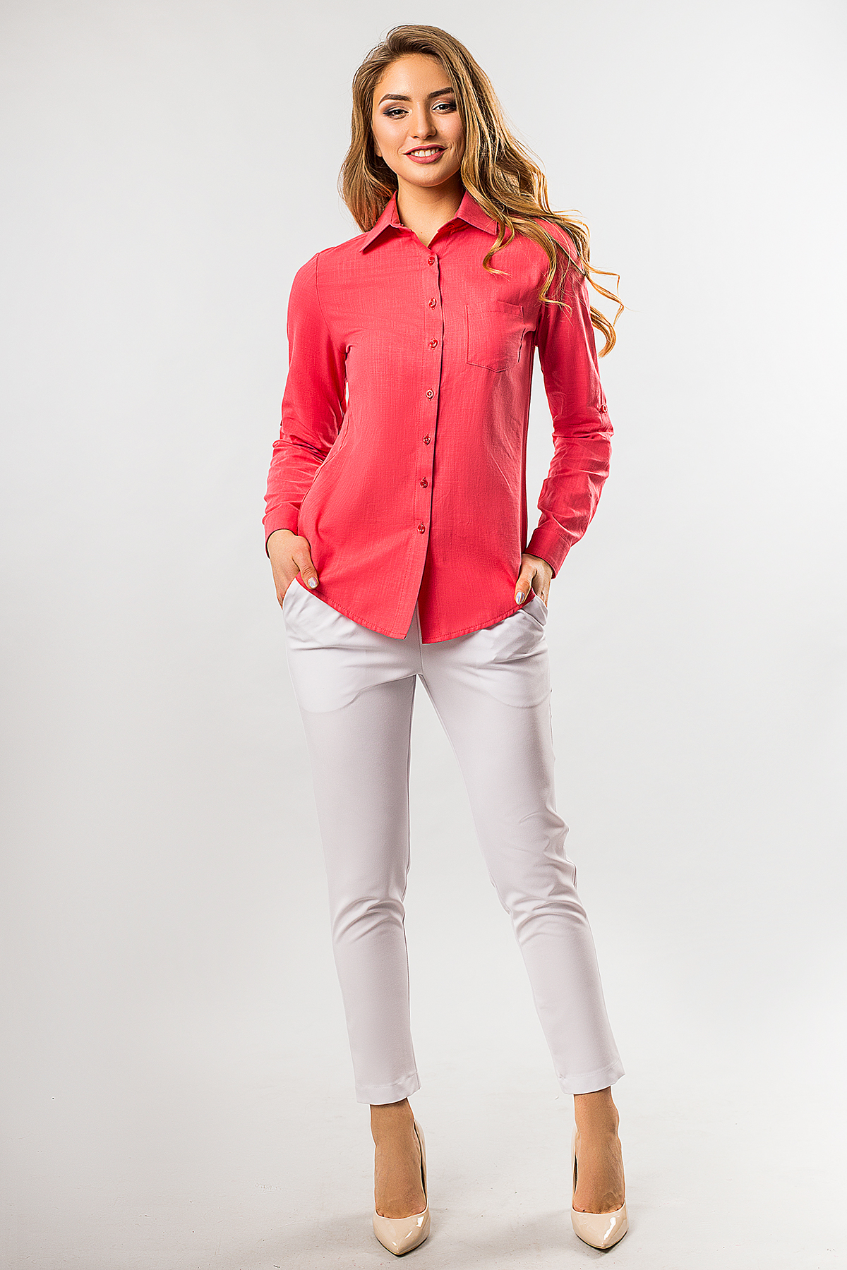 coral-shirt-stand