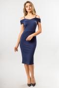 dark-blue-dress-shoulder-straps-full