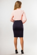 light-pink-blouse-with-tie-back